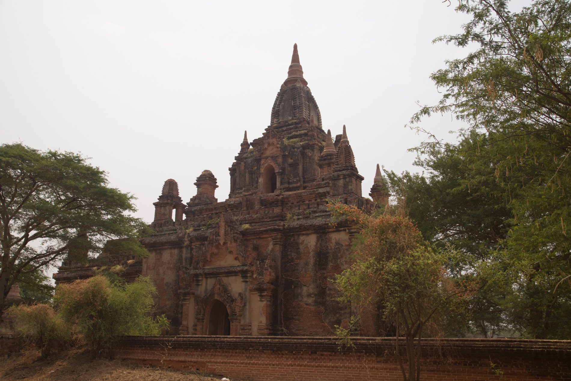 Bagan_142.jpg-commment