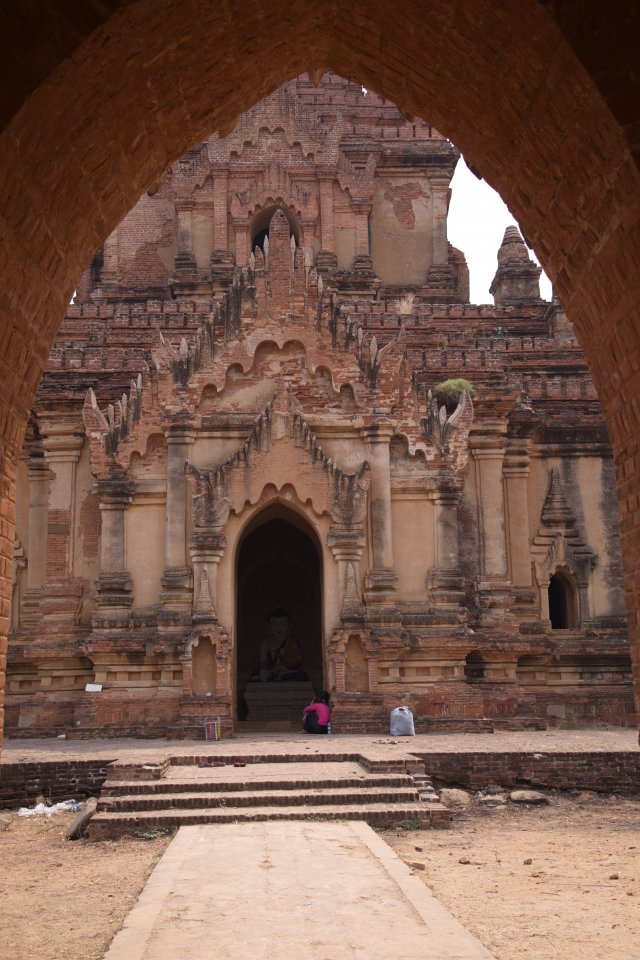 Bagan_145.jpg-commment