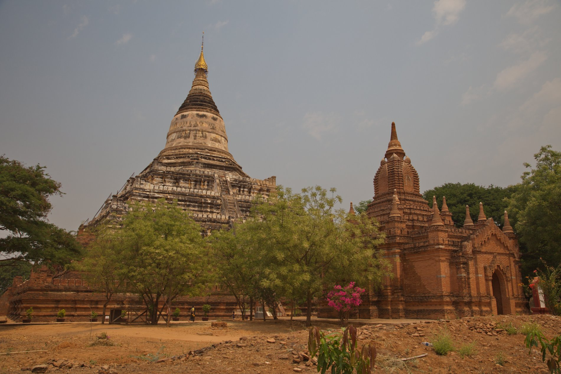 Bagan_148.jpg-commment
