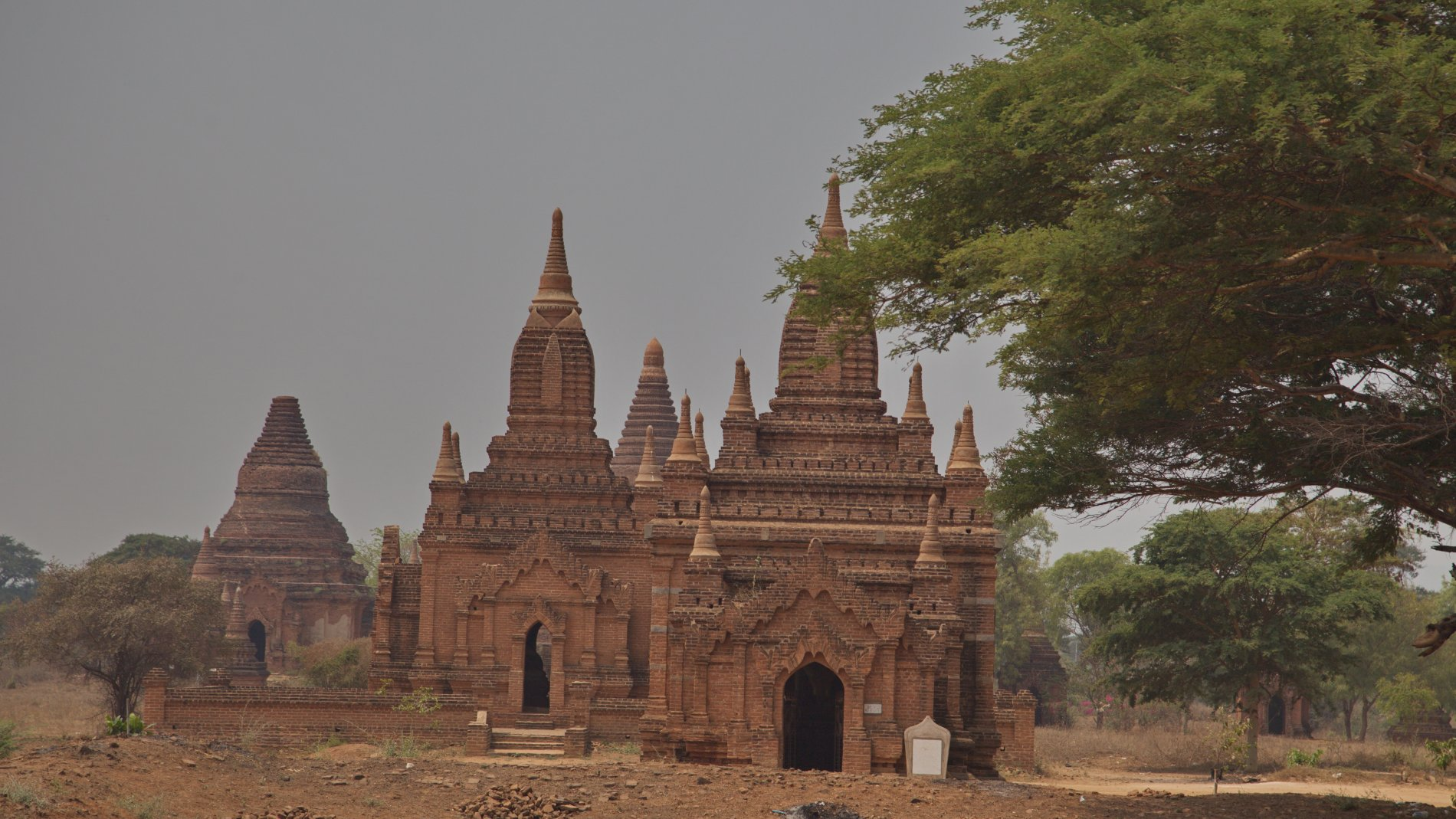 Bagan_149.jpg-commment