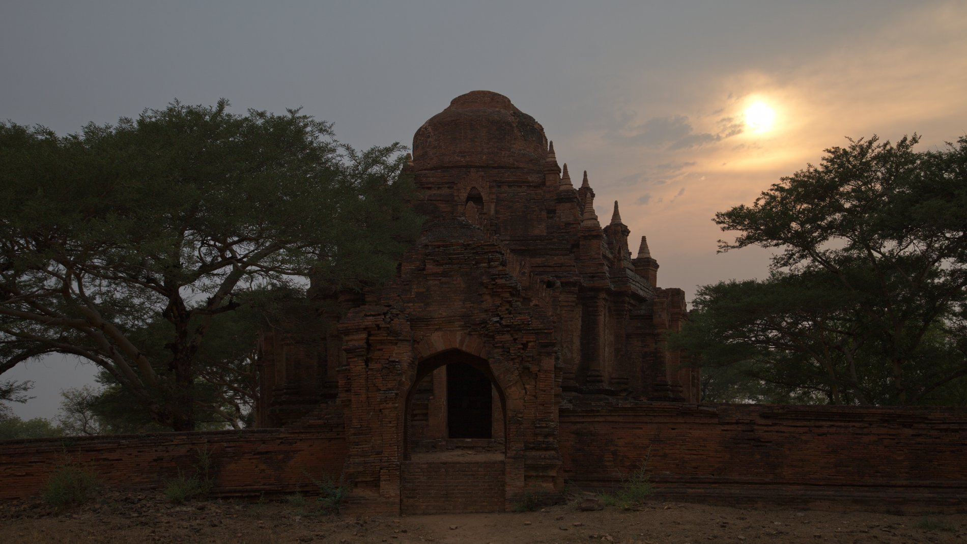 Bagan_159.jpg-commment