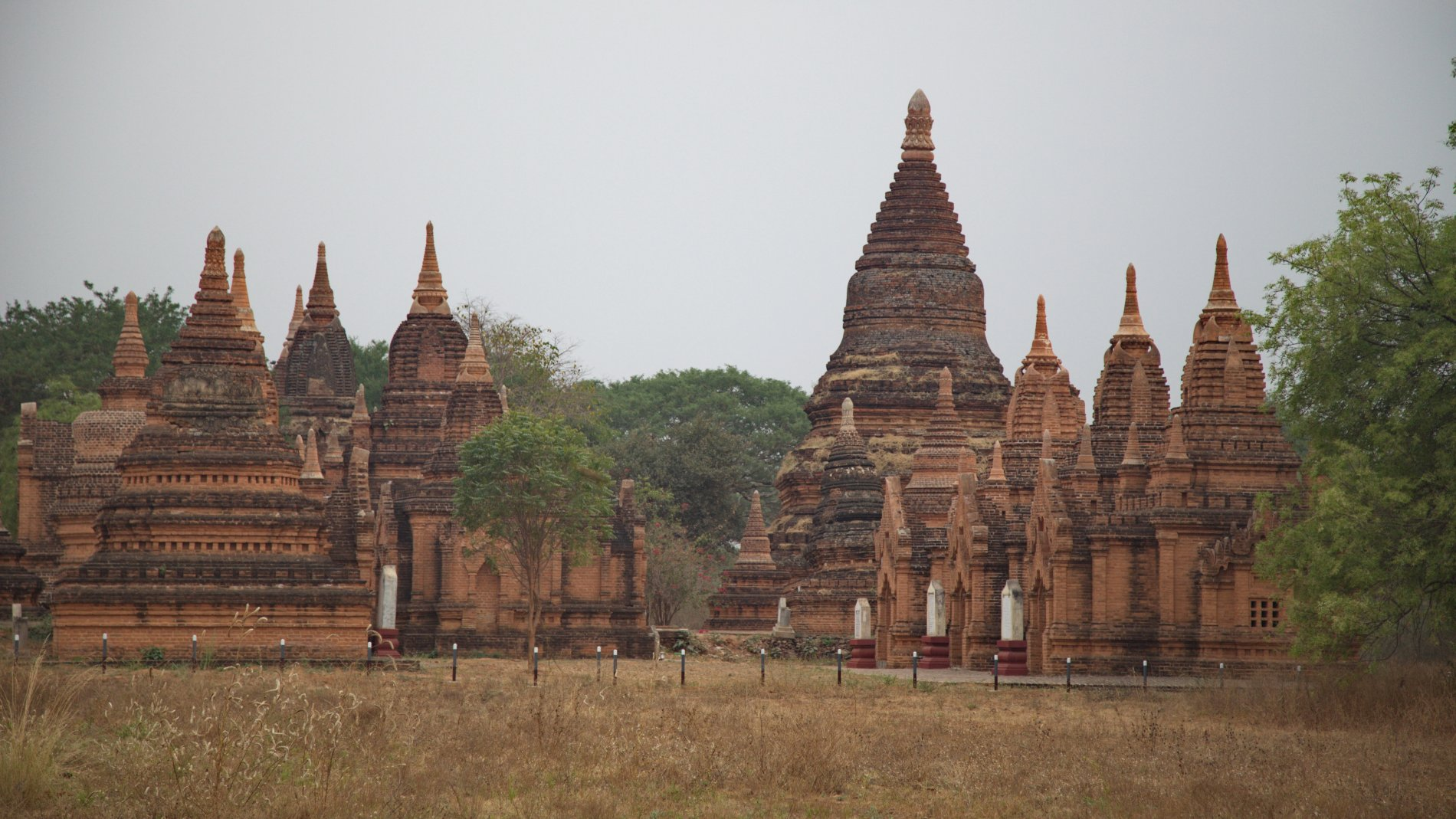 Bagan_161.jpg-commment