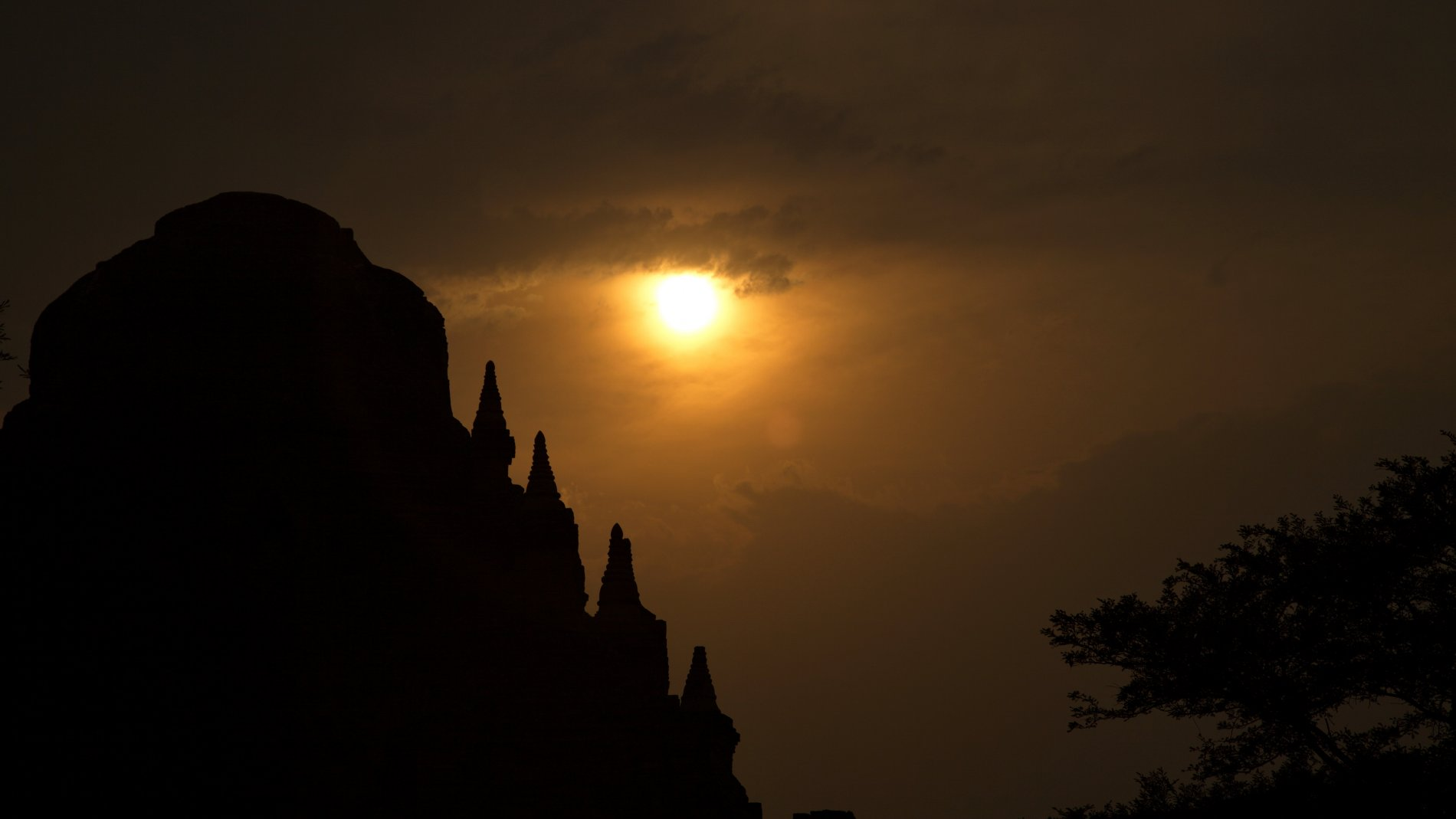 Bagan_162.jpg-commment