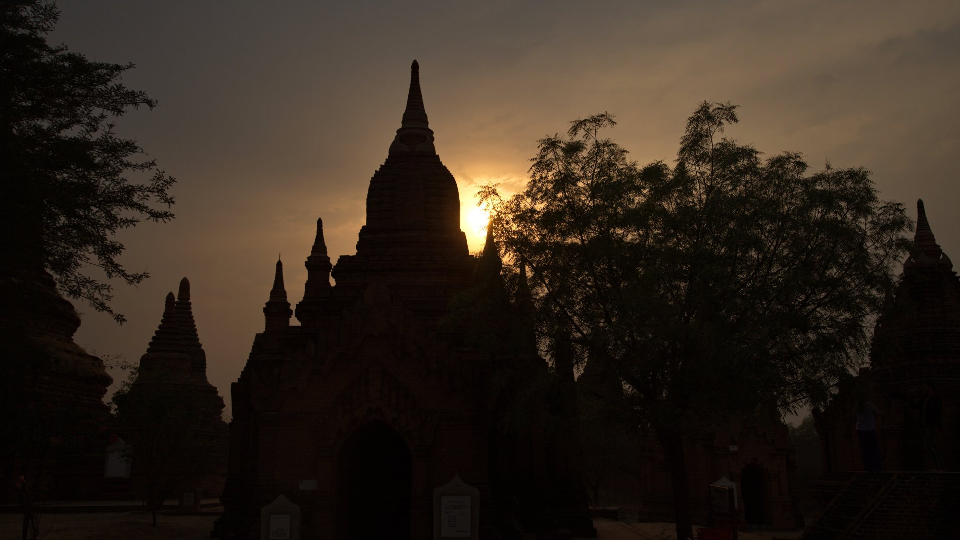 Bagan_163.jpg-commment