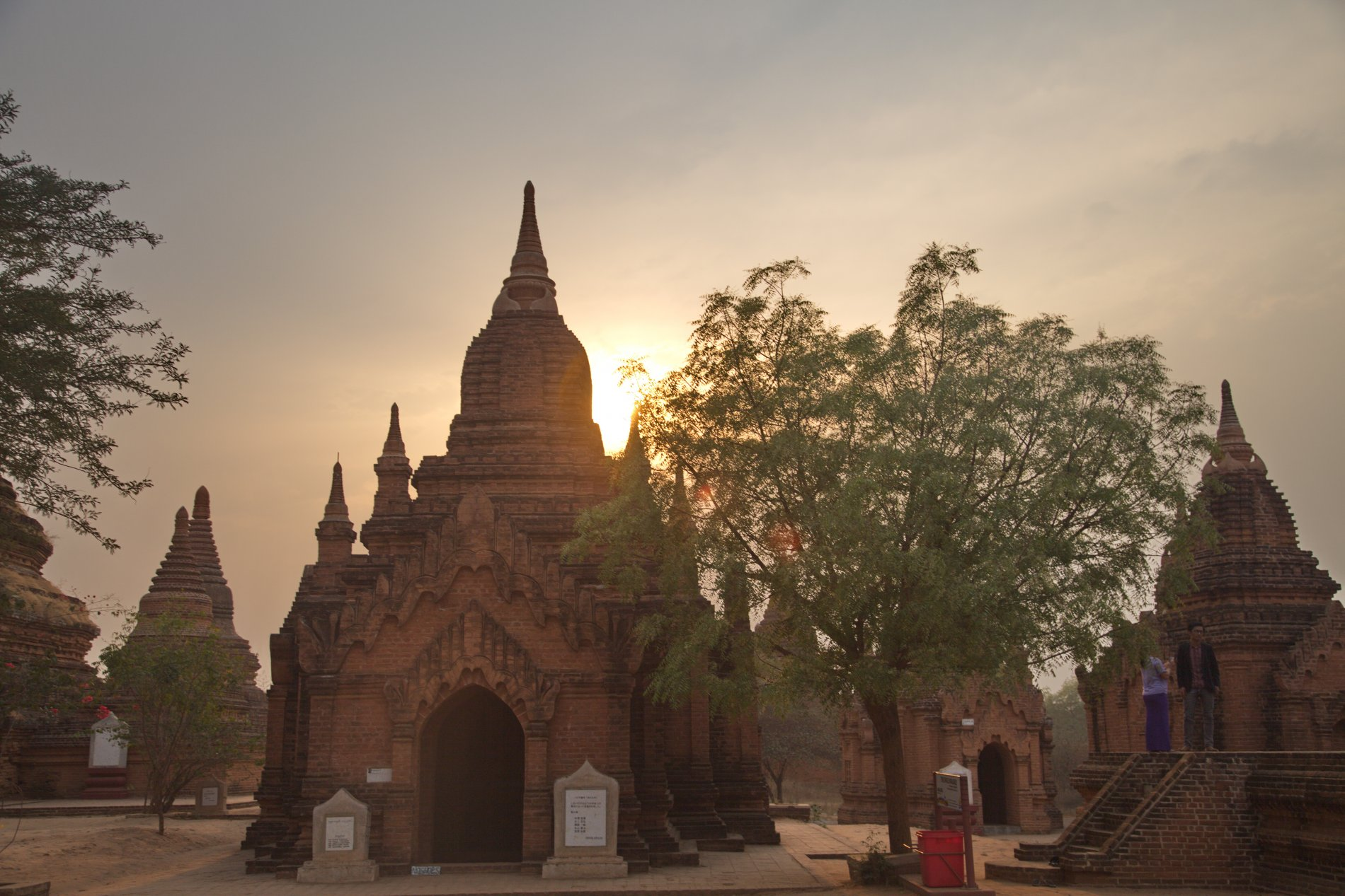 Bagan_164.jpg-commment