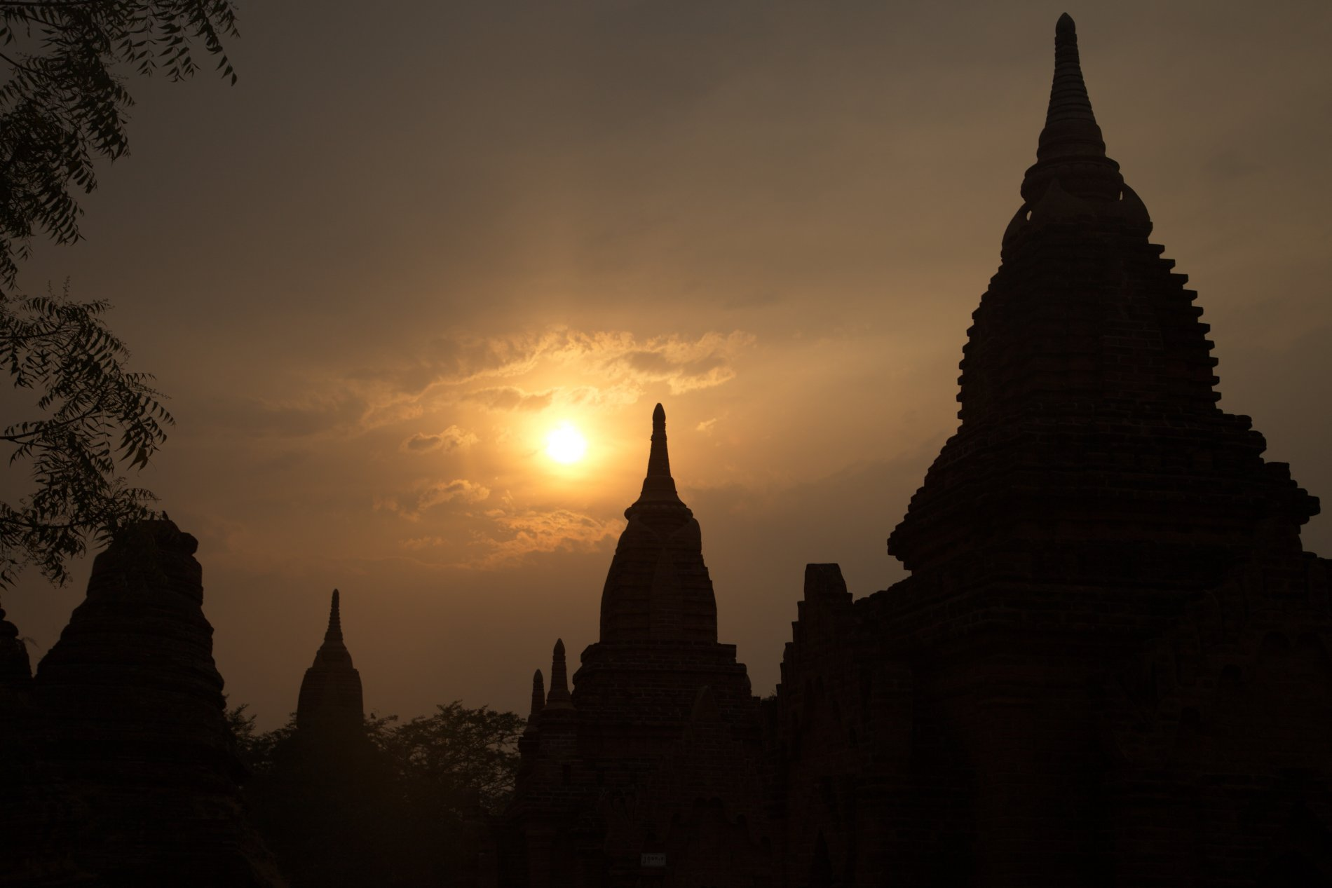 Bagan_165.jpg-commment