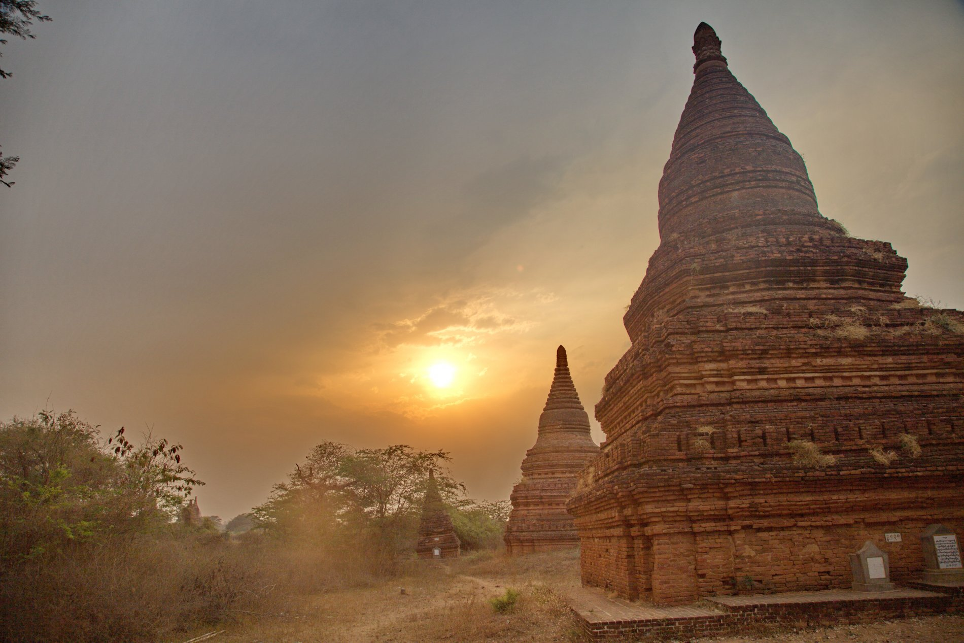 Bagan_169.jpg-commment