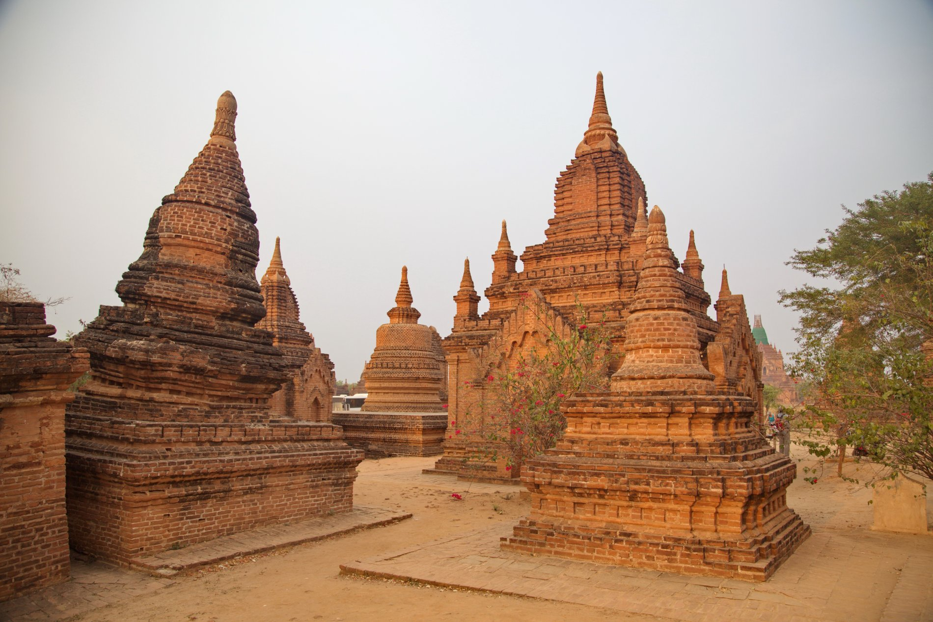 Bagan_170.jpg-commment