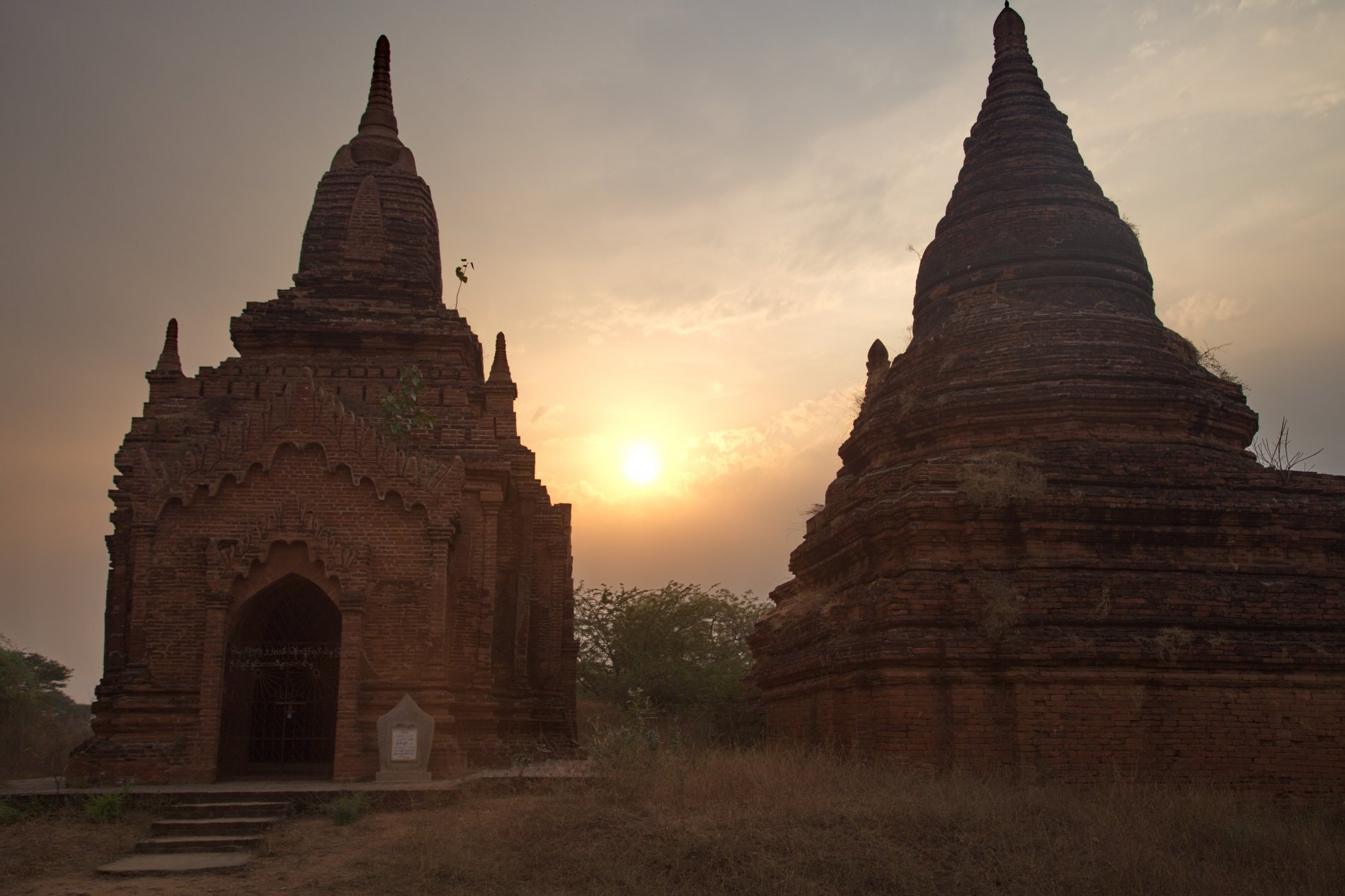 Bagan_173.jpg-commment
