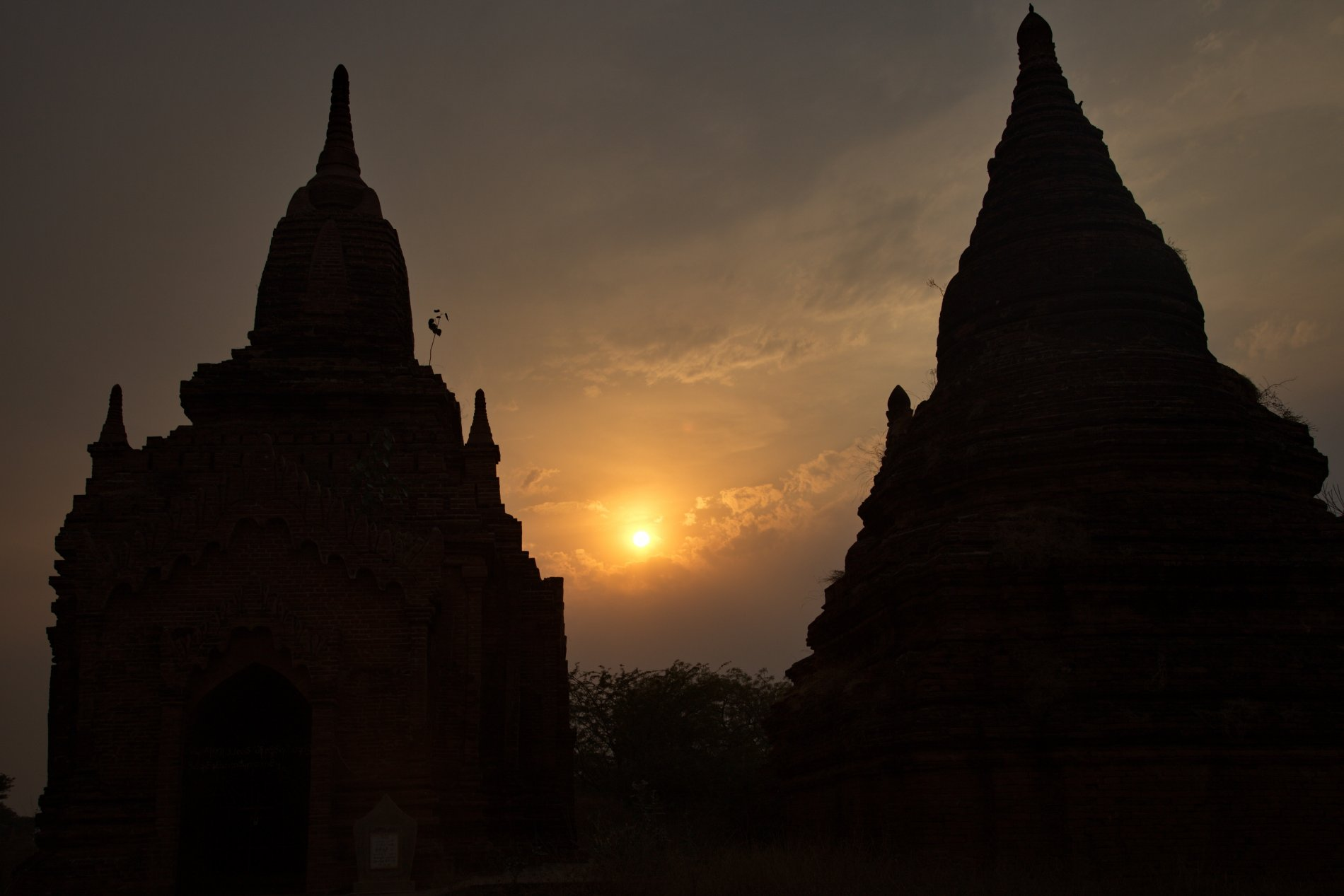 Bagan_174.jpg-commment