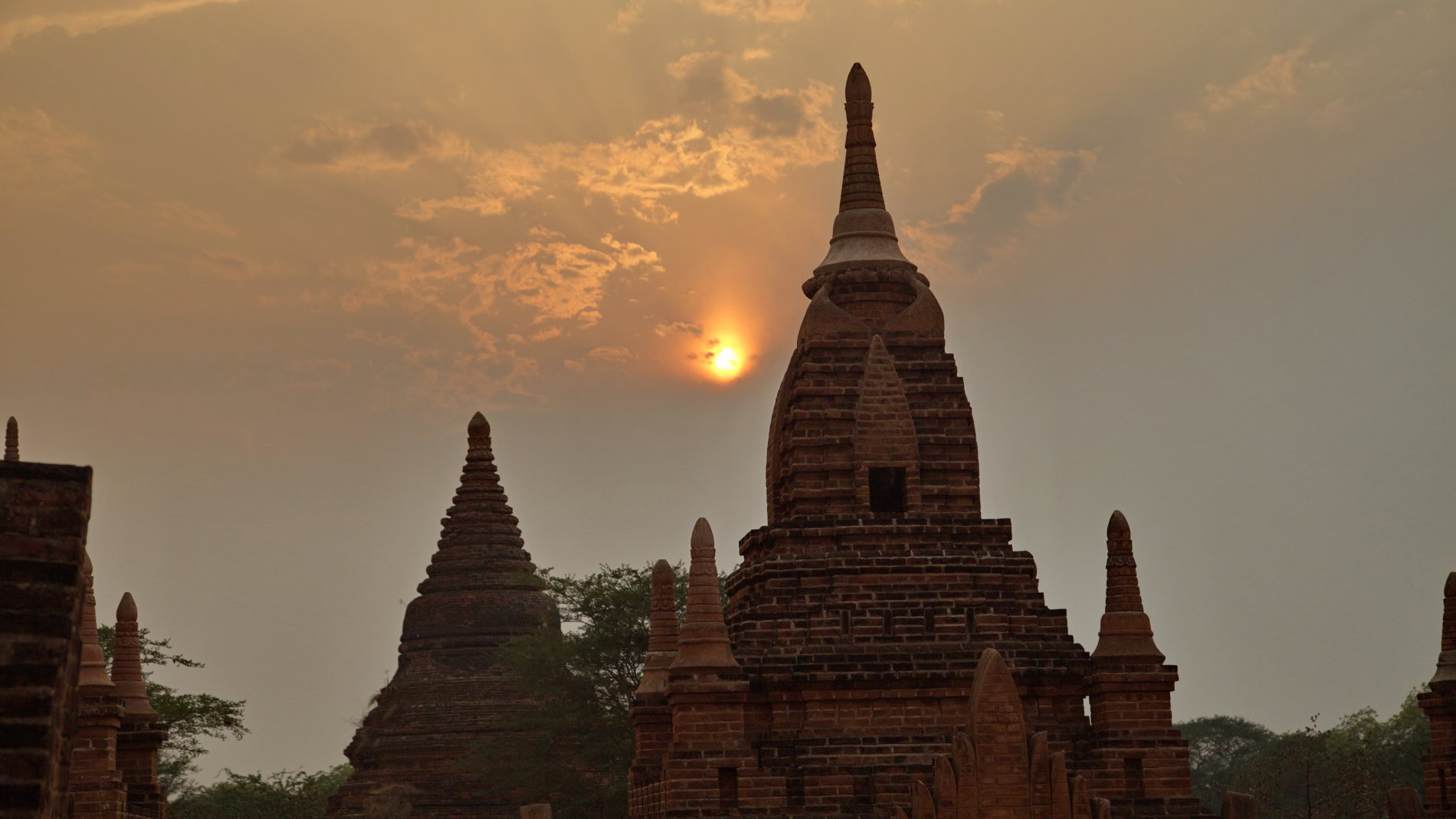 Bagan_180.jpg-commment