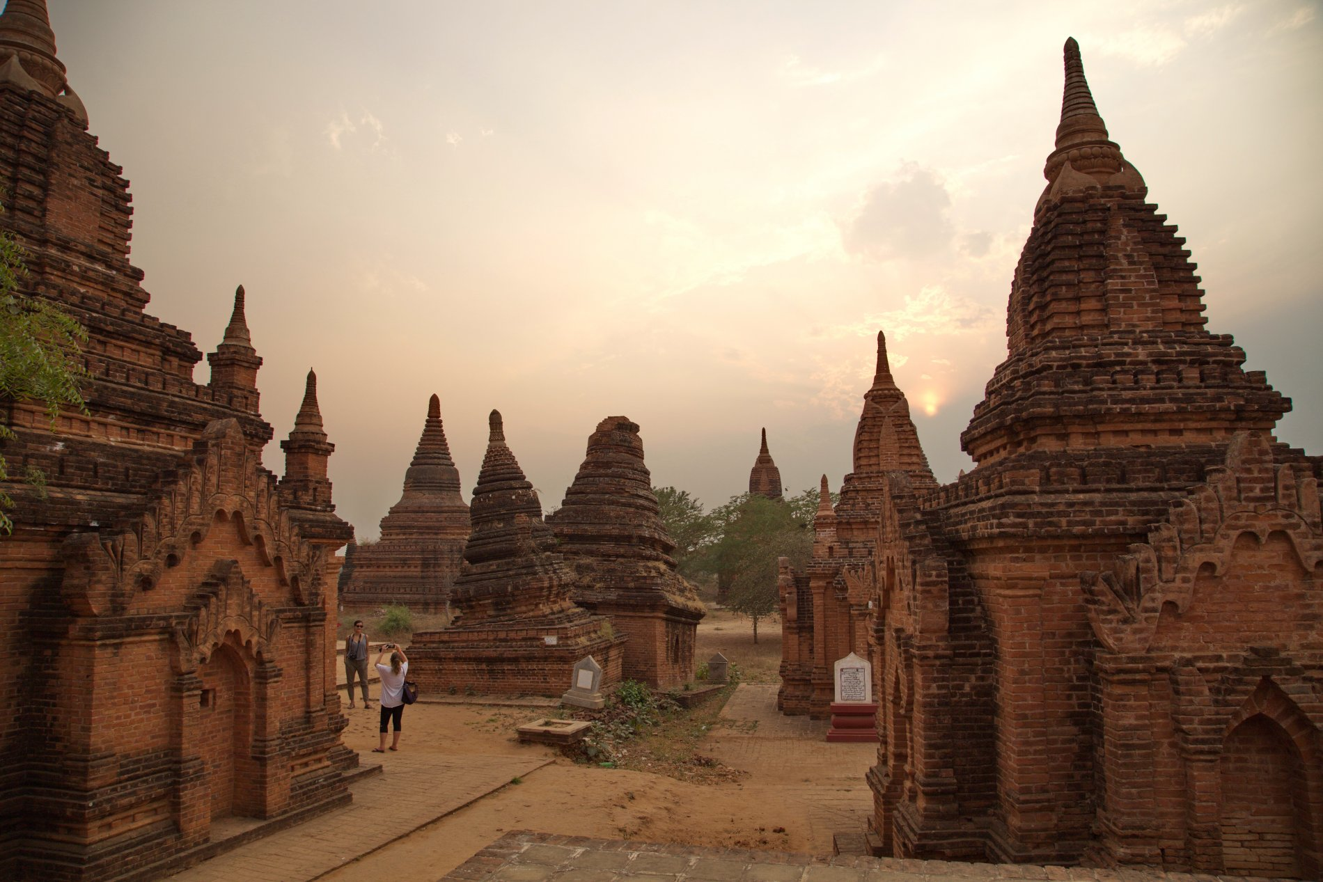 Bagan_182.jpg-commment