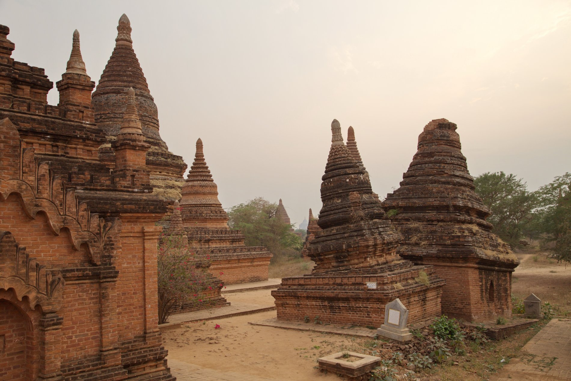 Bagan_184.jpg-commment