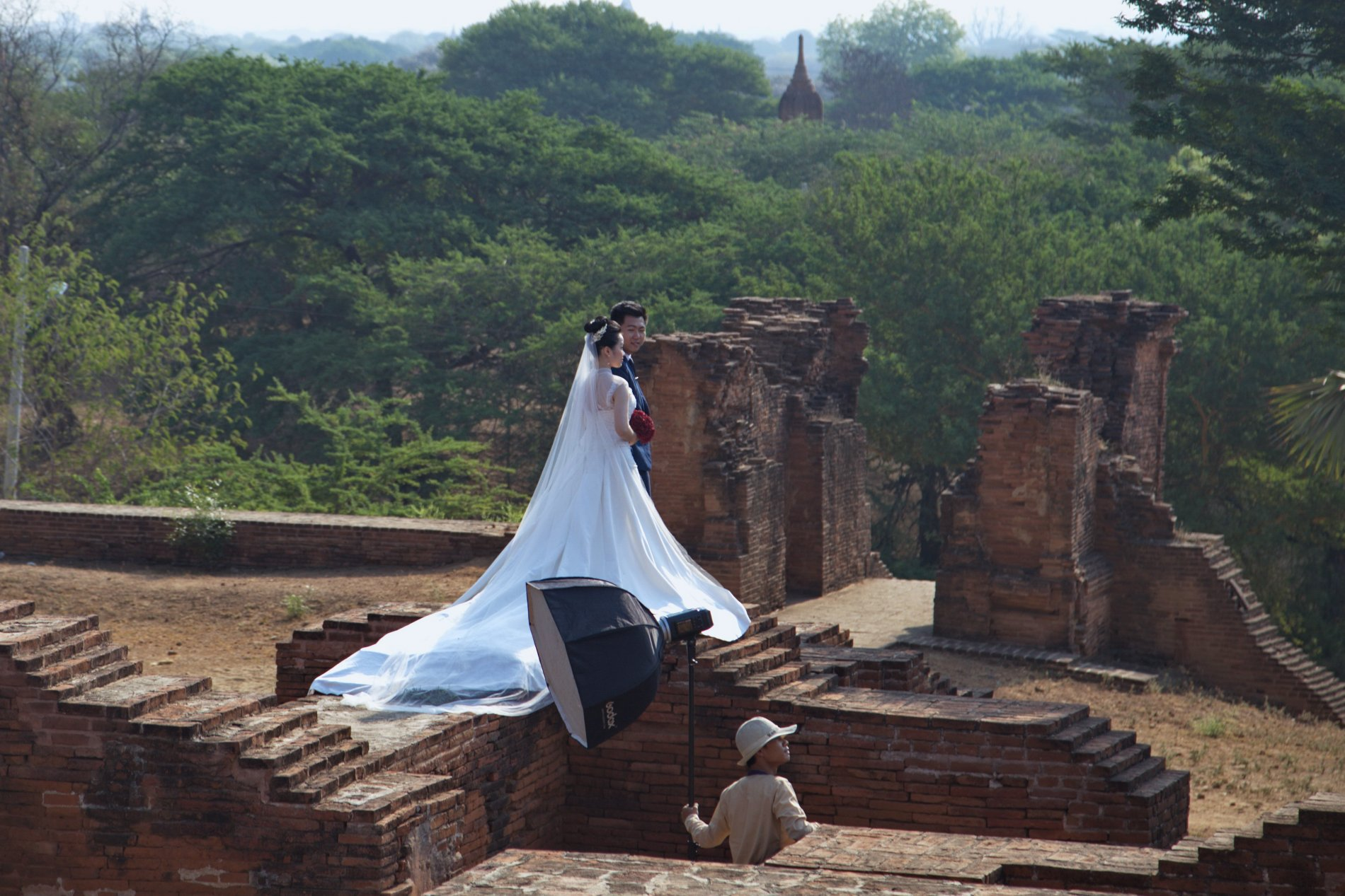 Bagan_194.jpg-commment
