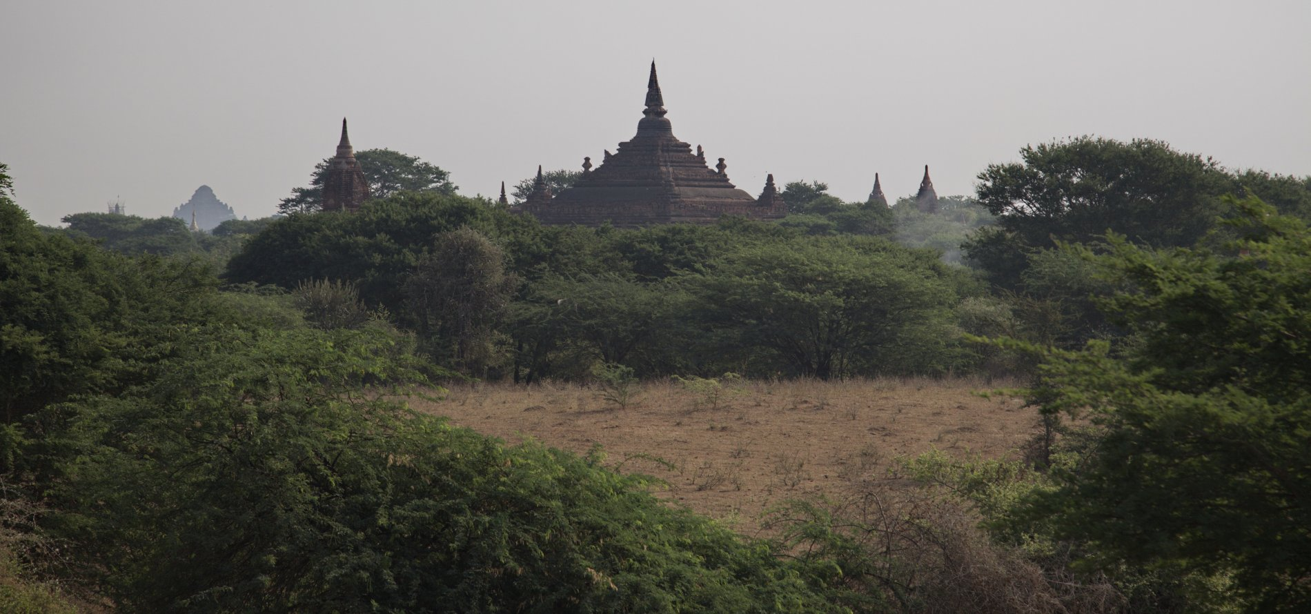 Bagan_203.jpg-commment