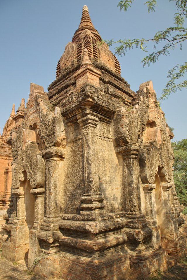 Bagan_212.jpg-commment