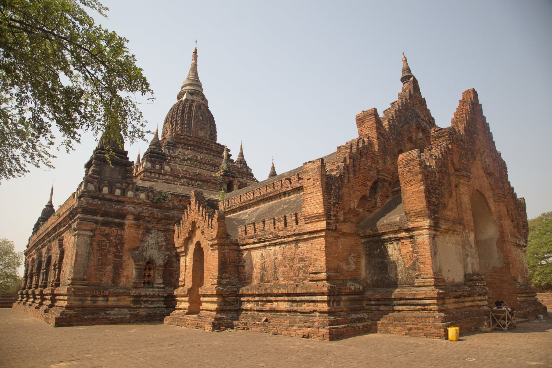 Bagan_220.jpg-commment