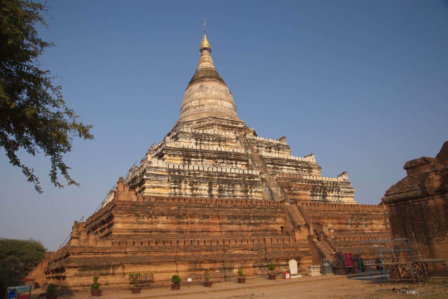 Bagan_239.jpg-commment