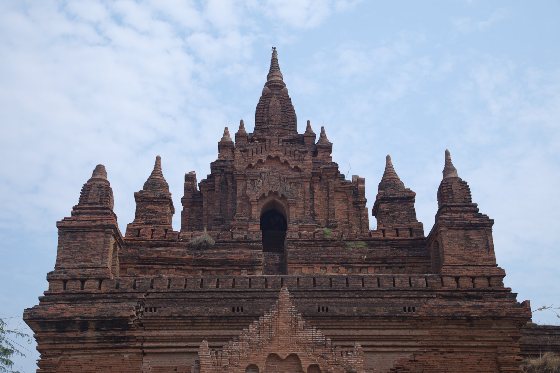 Bagan_257.jpg-commment