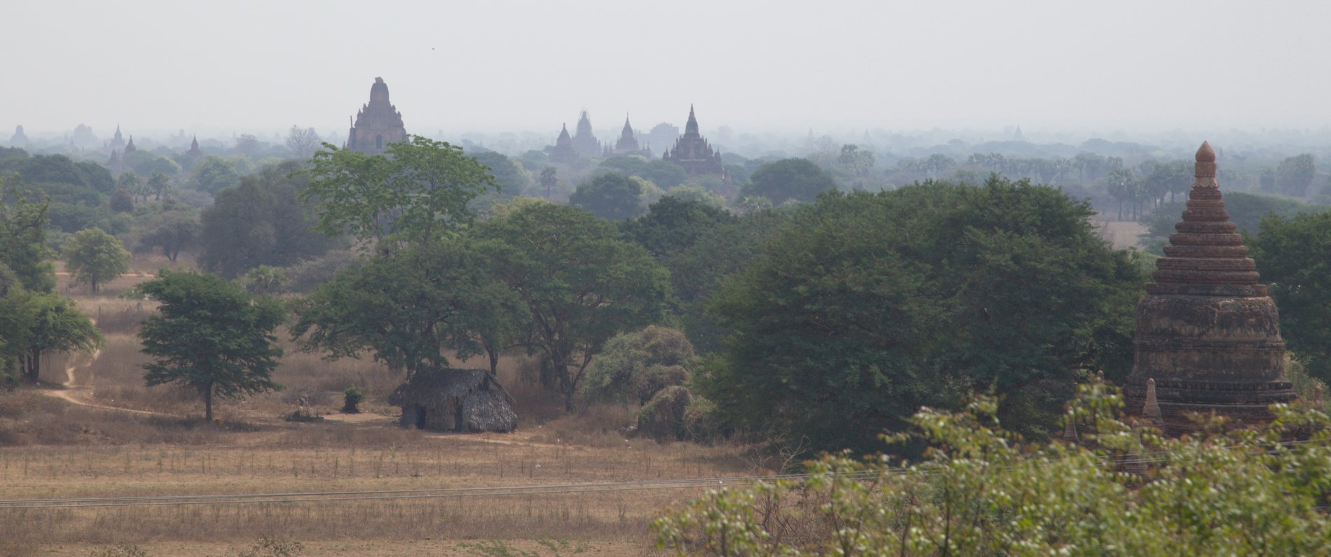 Bagan_273.jpg-commment