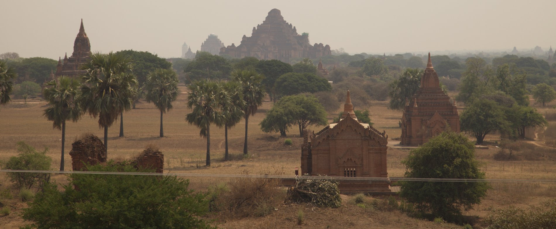 Bagan_274.jpg-commment