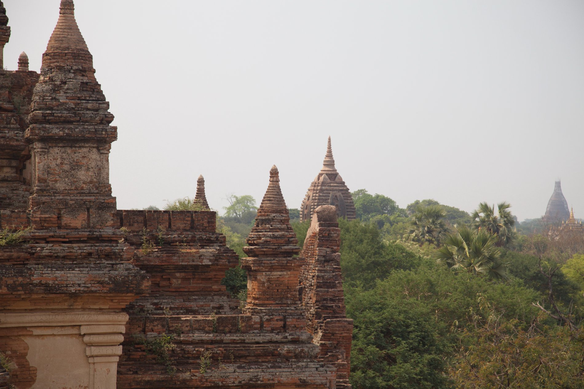 Bagan_277.jpg-commment