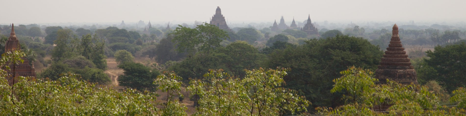 Bagan_278.jpg-commment