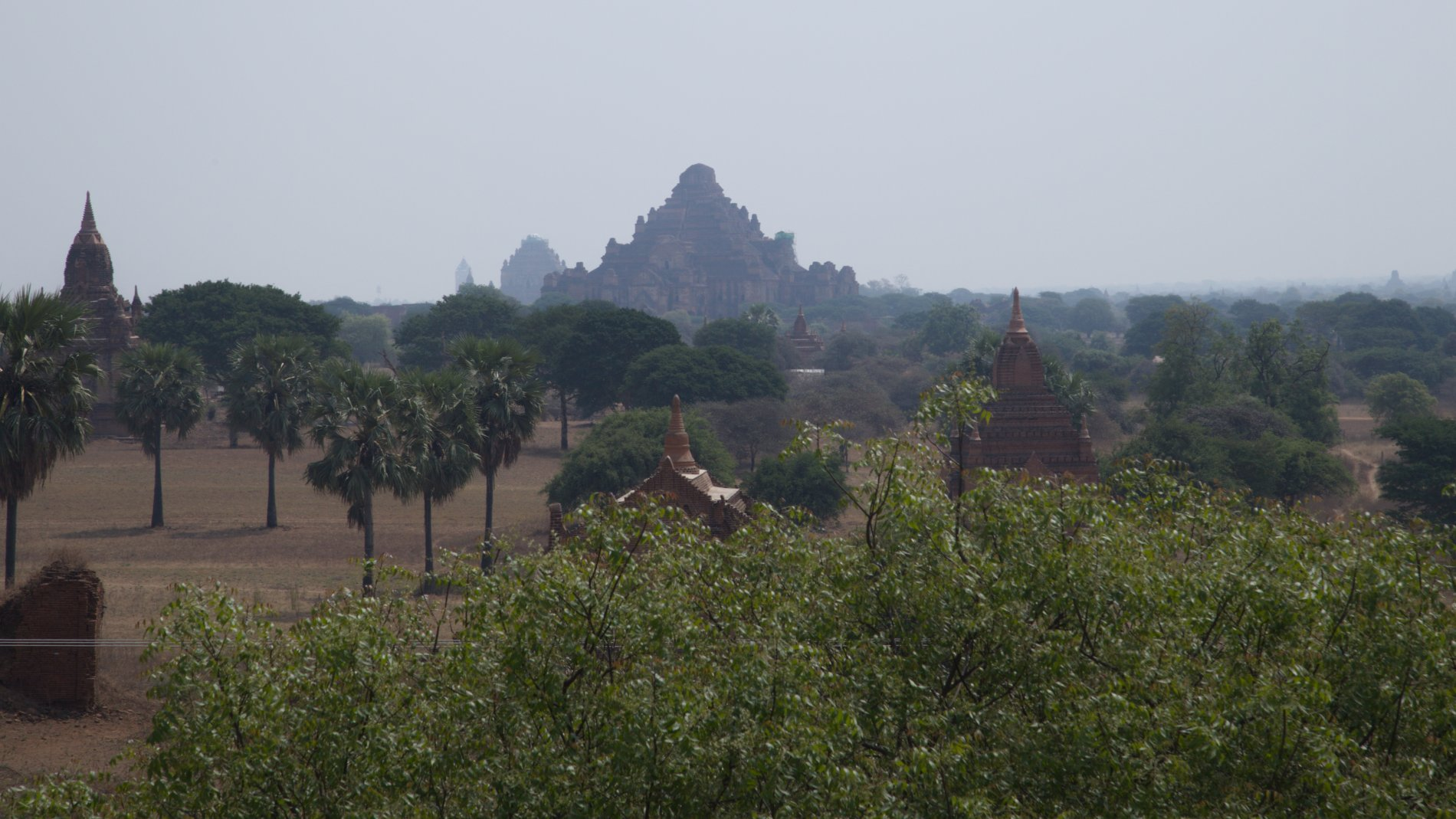 Bagan_279.jpg-commment