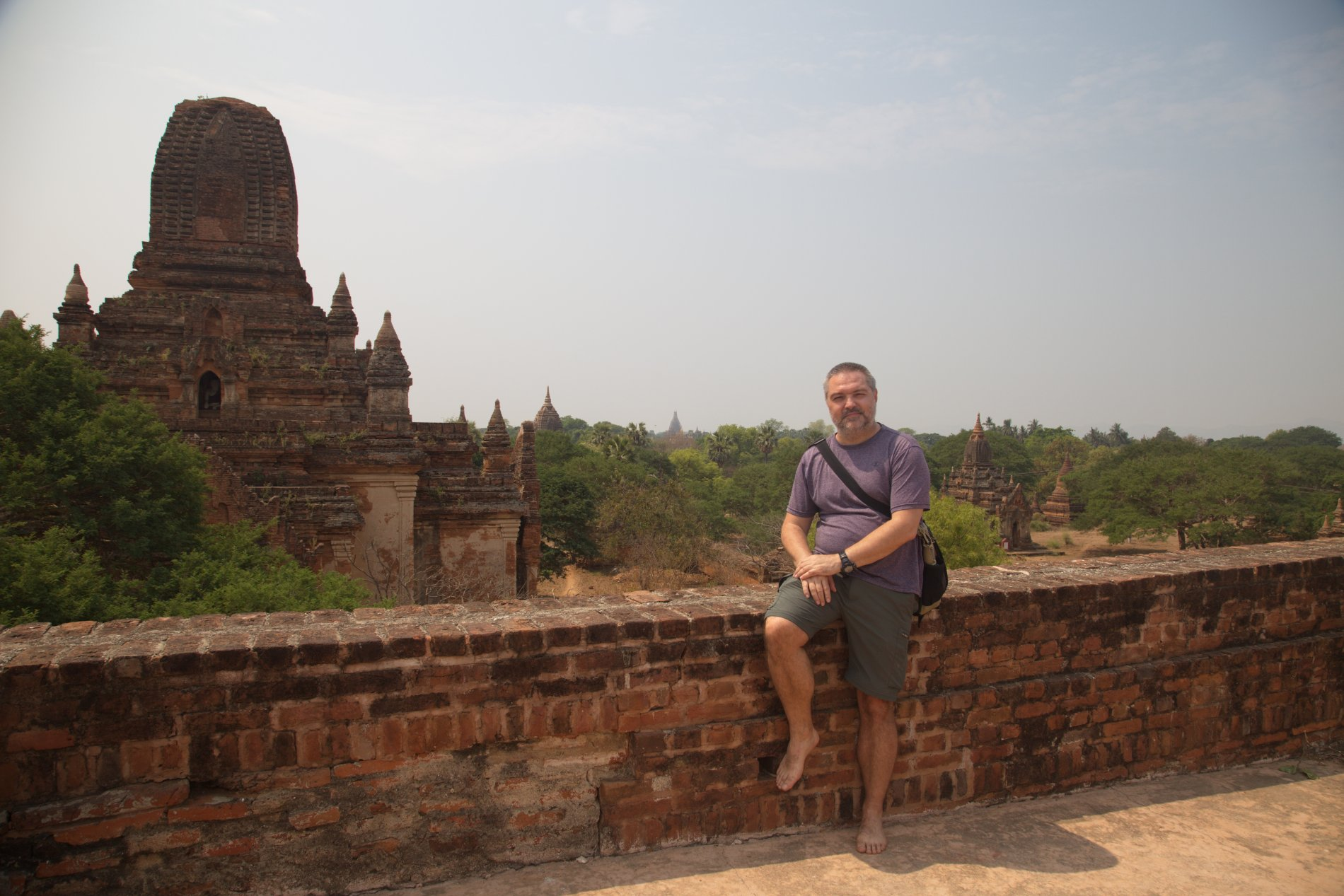 Bagan_280.jpg-commment