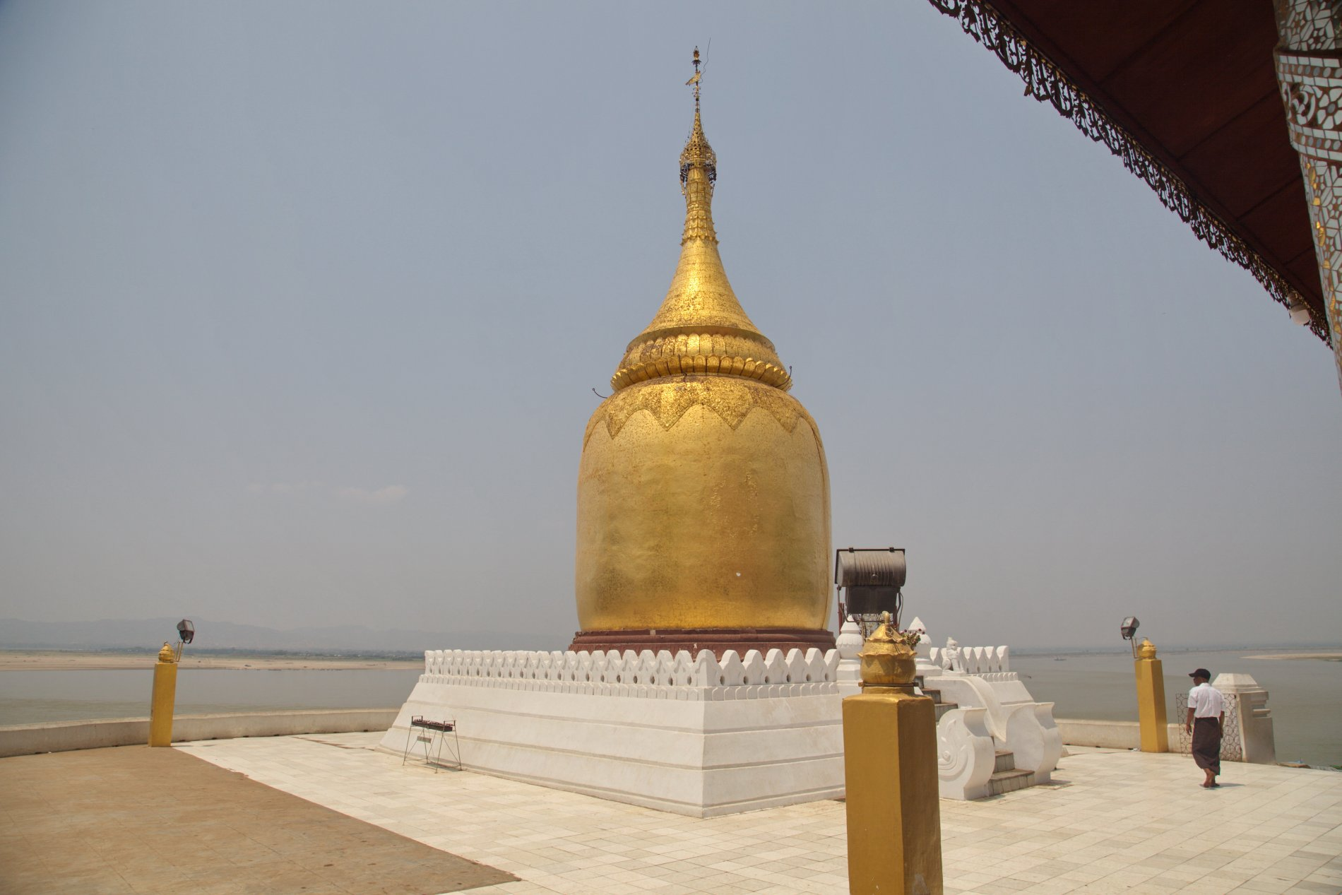 Bagan_298.jpg-commment