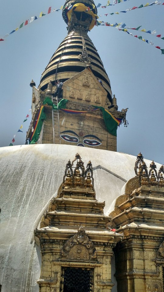 Nepal-CloseUp-03.jpg-commment
