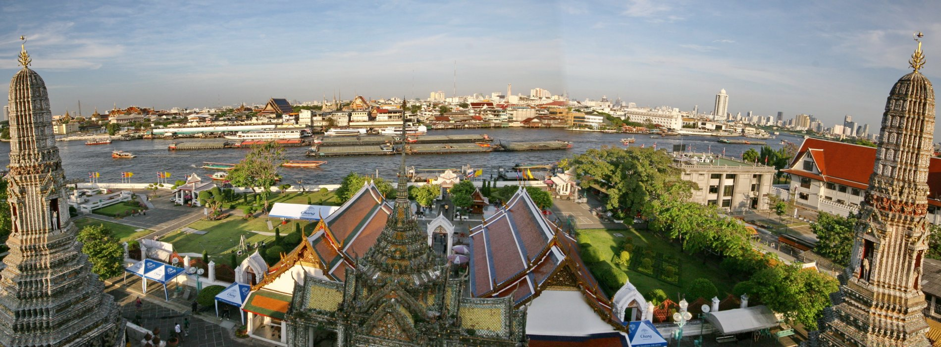 Wat Arun-016.1.JPG-commment