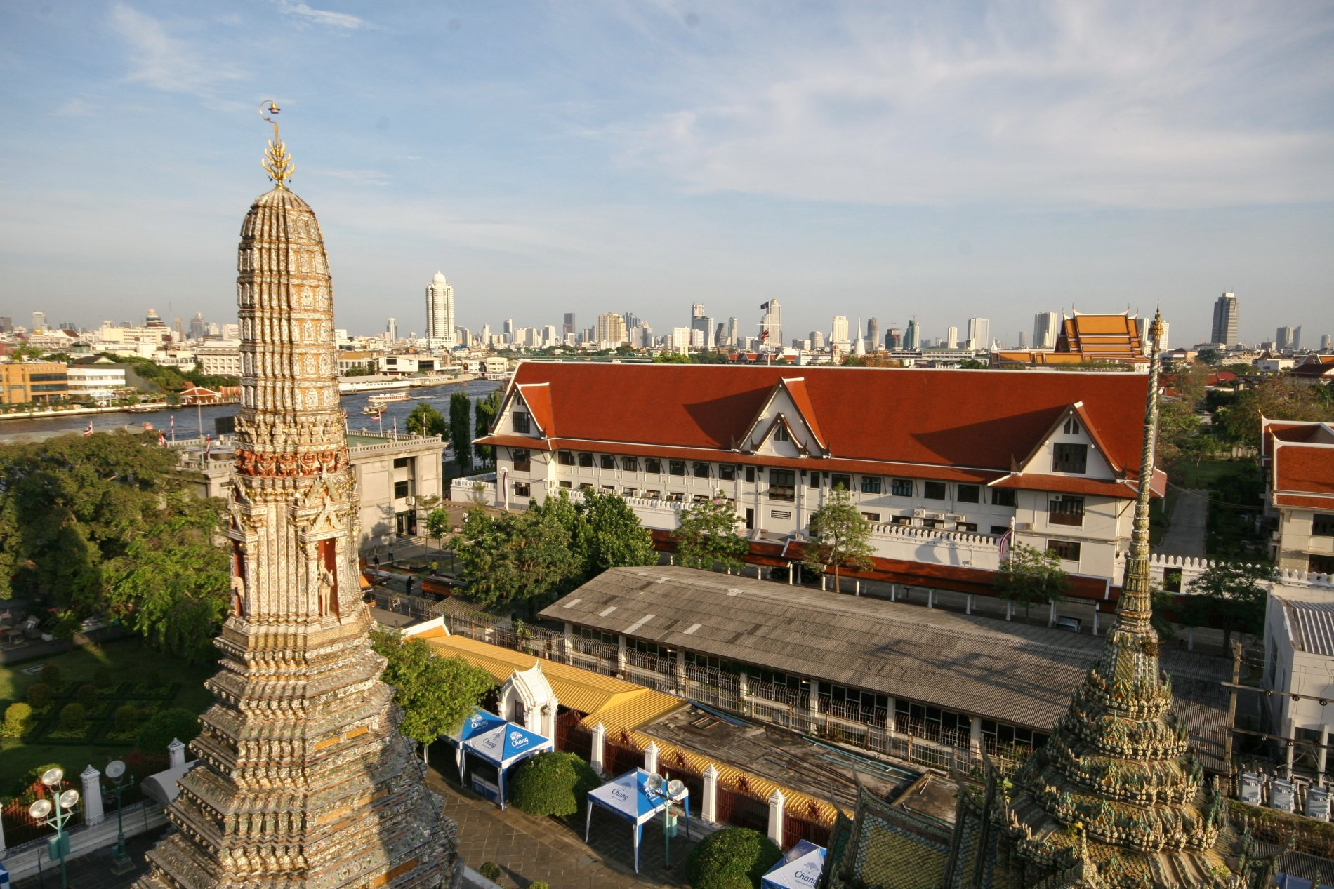 Wat Arun-017.JPG-commment