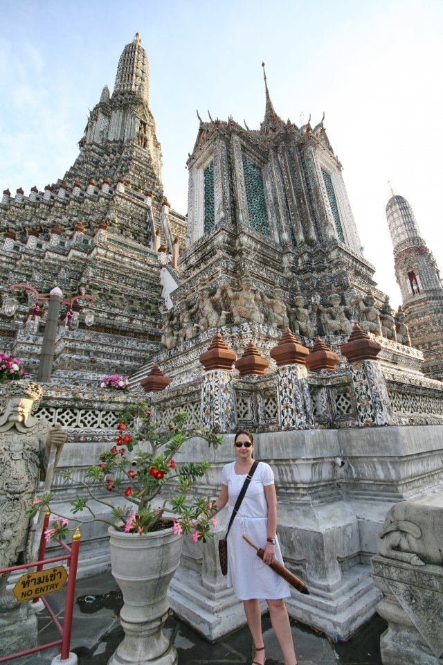 Wat Arun-020.JPG-commment