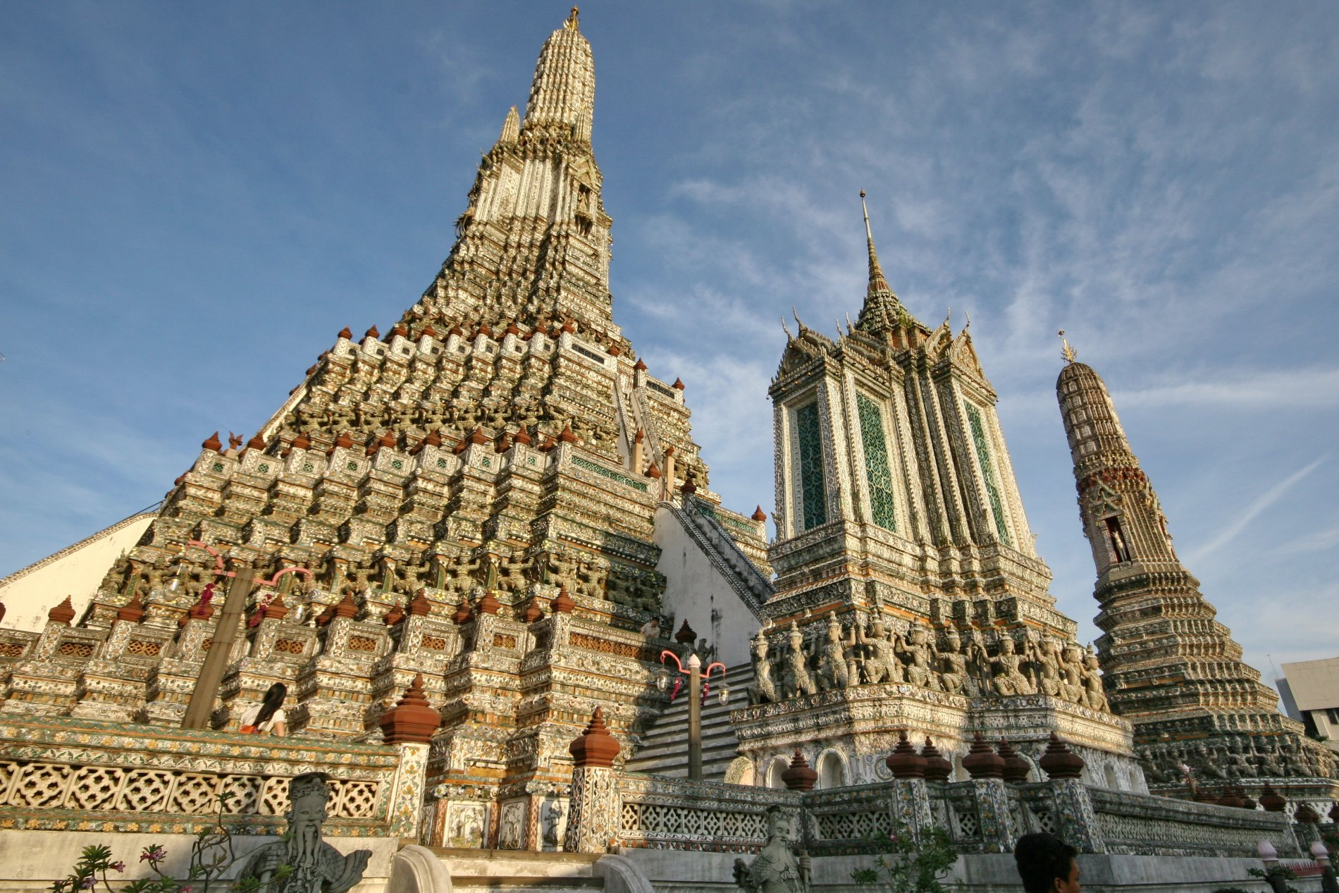 Wat Arun-021.JPG-commment