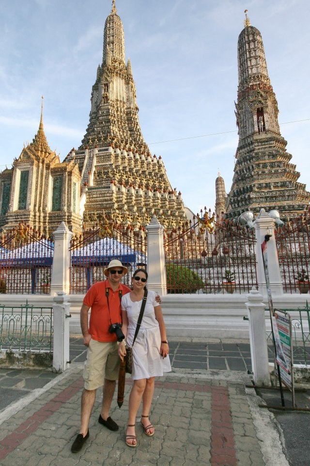 Wat Arun-024.JPG-commment