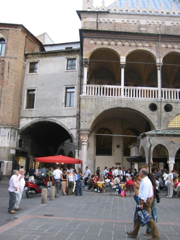 Picture of Padova