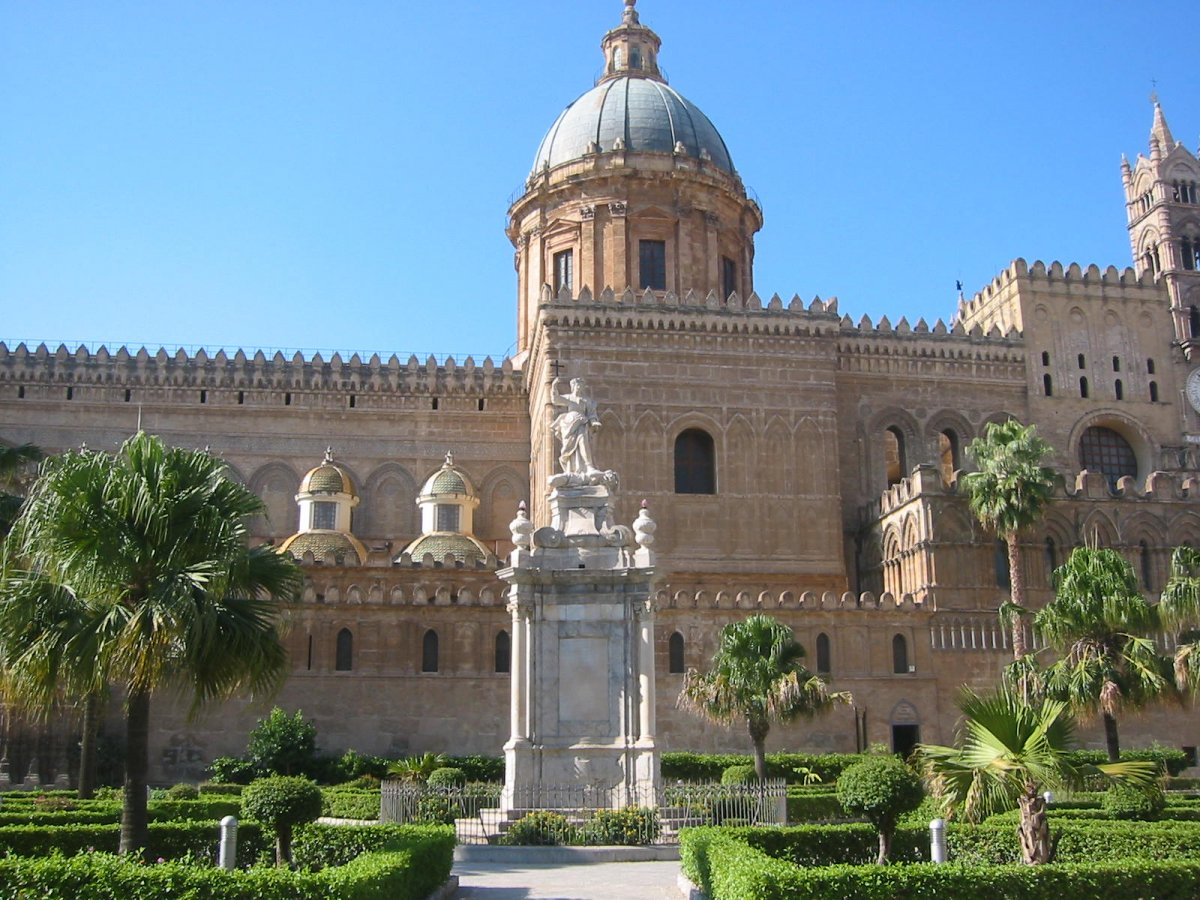 Palermo-020.jpg-commment