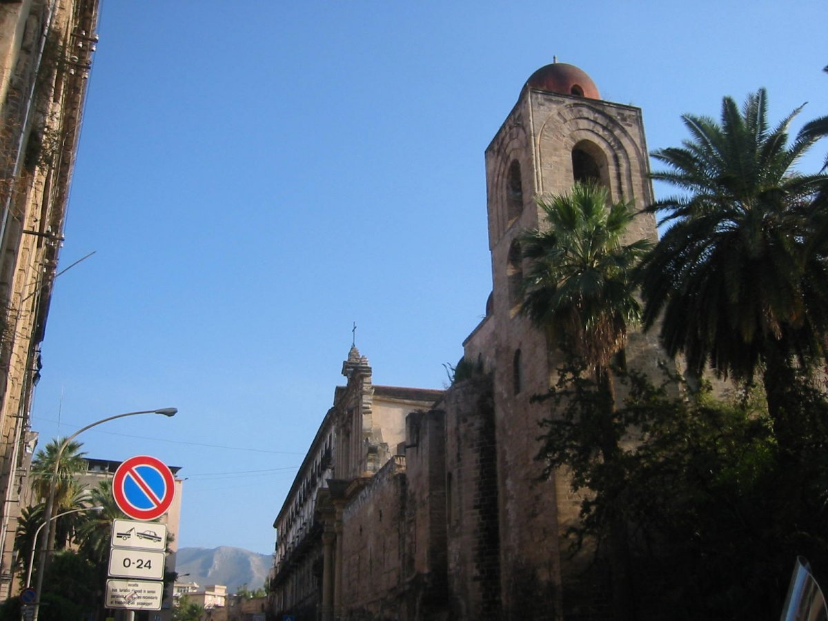 Palermo-028.jpg-commment