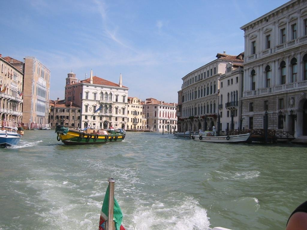 Picture of Venetia