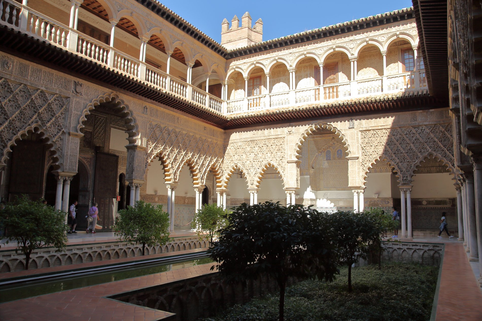 Seville-48.JPG-commment