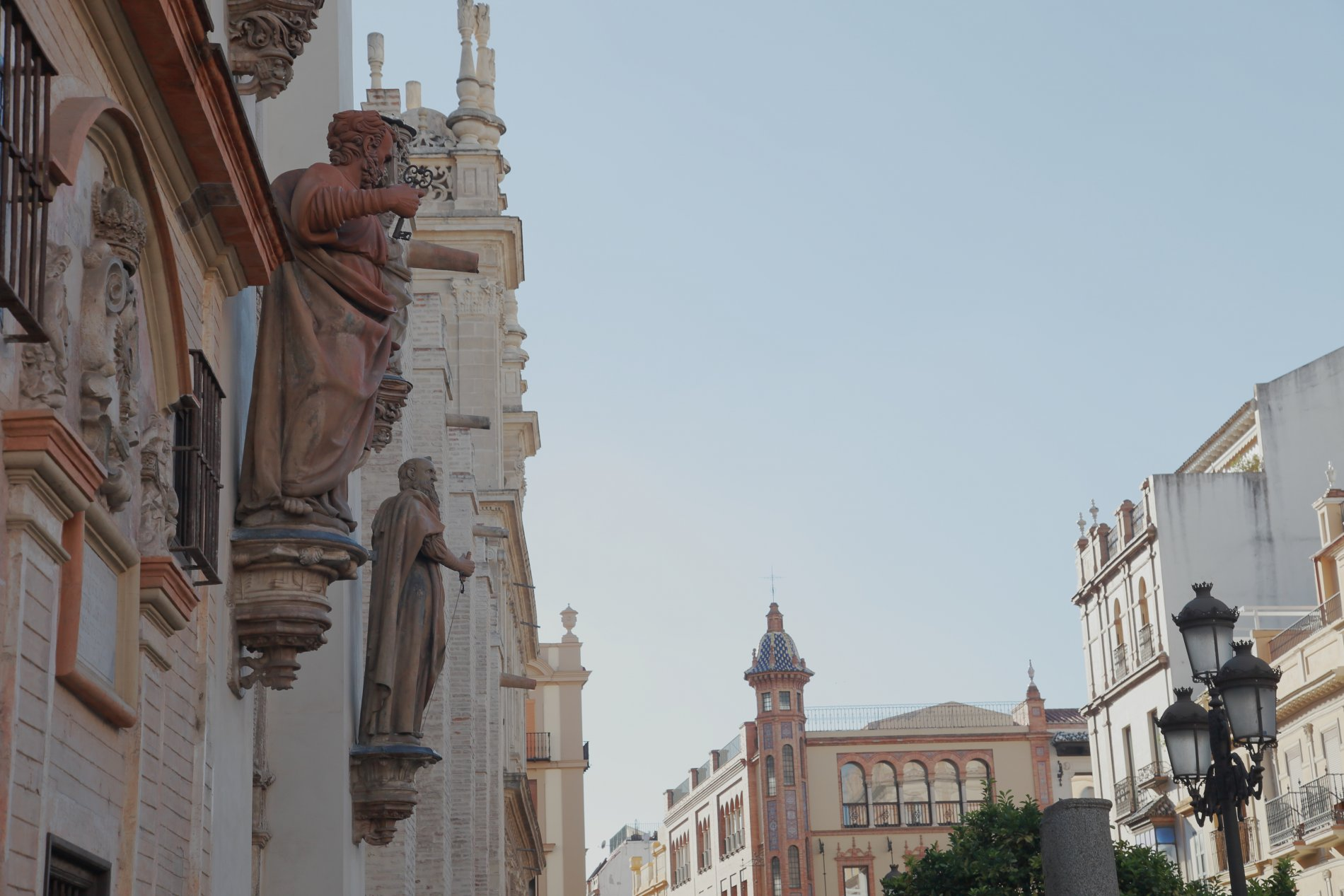 Seville-80.JPG-commment