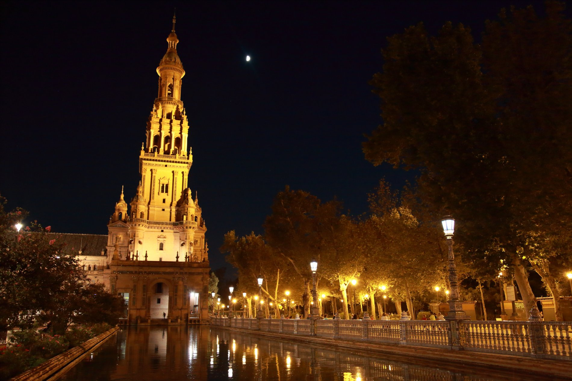Seville-87.JPG-commment