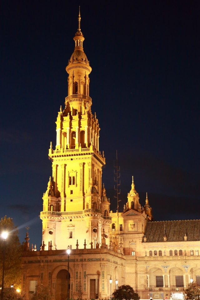 Seville-89.JPG-commment