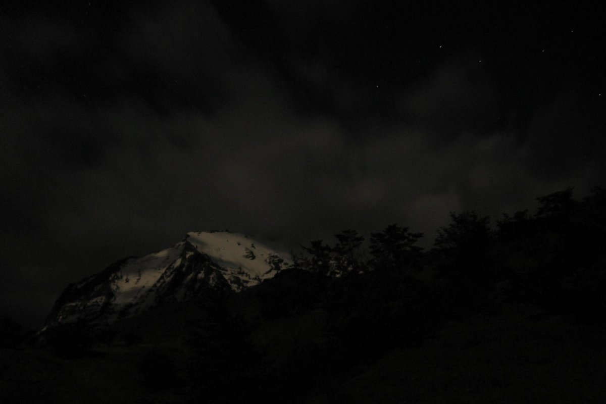 Picture of Night Shots